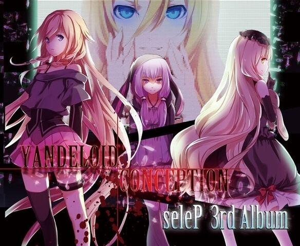 File:Yandeloid Conception.jpg