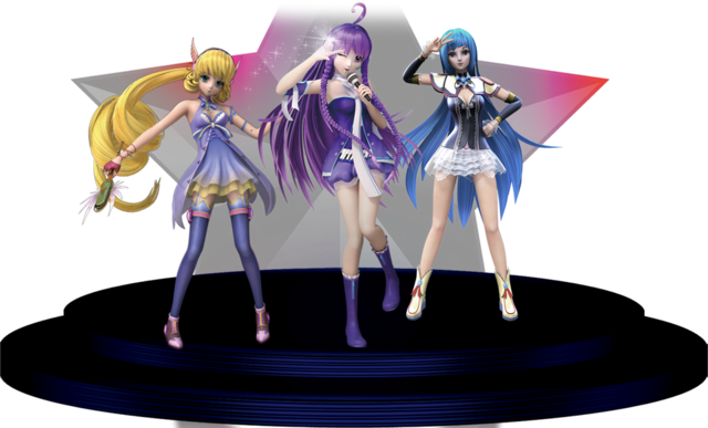 File:Violet and friends.png