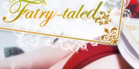 Fairy-taled