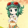 File:Good-bye Memories Gumi.jpg