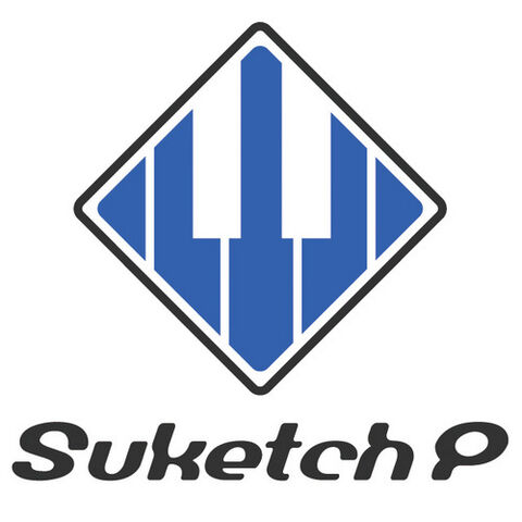 File:Suketchp profile.jpg