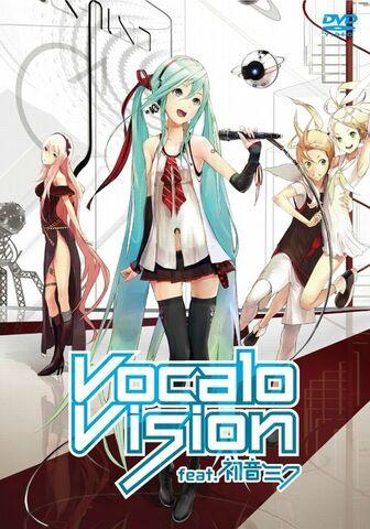 File:Vocalo vision feat. hatsune miku.jpg