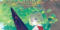 Story Teller (album)