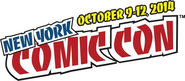 File:Nycc-logo-hi-res.jpg