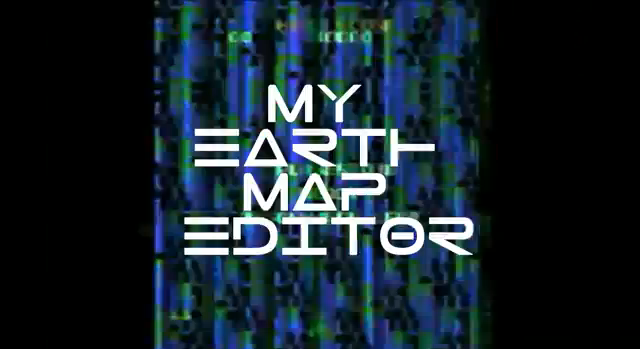 File:Earth Map Editor ft Tonio.png