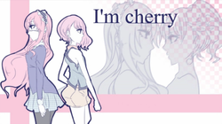 File:I'm Cherry.png