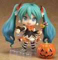 Hatsune Miku Nendoroid 448 Halloween.jpg
