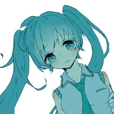 File:Aria-P avatar.png