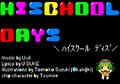 Thumbnail for version as of 03:05, November 20, 2015