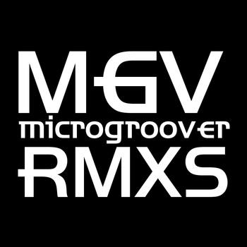 File:MGV RMXS.png