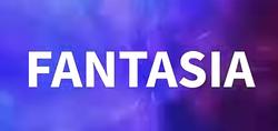 Fantasiamaika