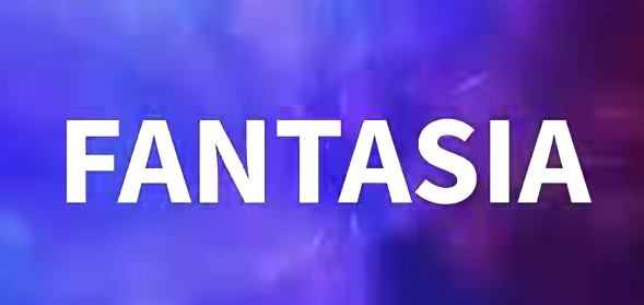 File:Fantasiamaika.png
