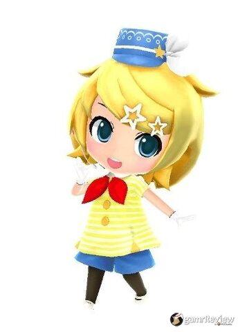 File:Hatsune-miku-project-mirai-051498.jpg