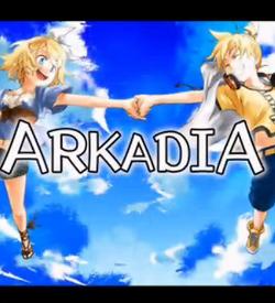 ARKADIA Tankototsu-P