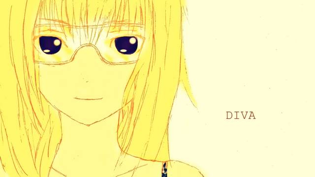 File:Diva.png