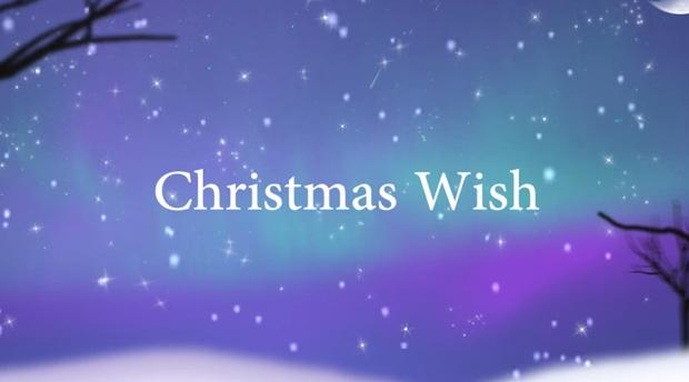 File:Christmas wish.png