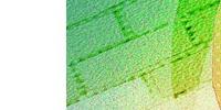 Pastel (パステル)