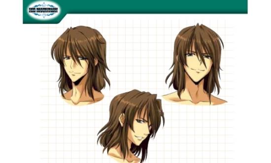 File:Azuchi Touma Headshots.jpg