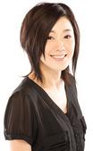 Voice provider Yuu Asakawa3