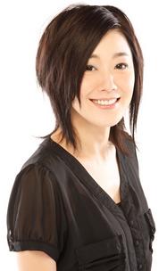 File:Voice provider Yuu Asakawa3.png