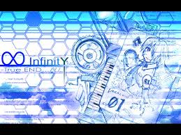 File:Hatsune Miku-InfinitY Title Card.jpg