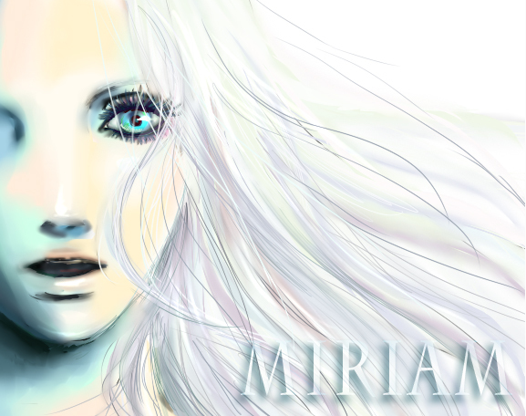 File:Miriam song zhi.png