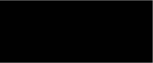 File:Fukase-logo.png