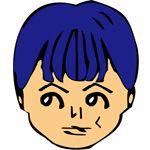 File:Isaku-P.jpg