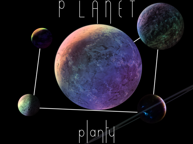 File:Planet Planty.png