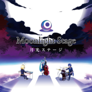 Moonlight Stage