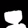 File:GlowMikiCircusIcon.png