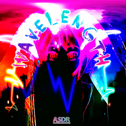Wavelength album