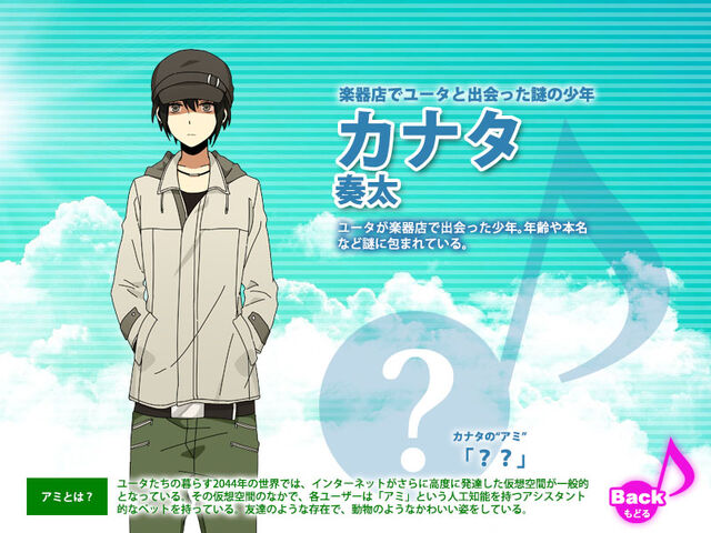 File:Kanata profile.jpg