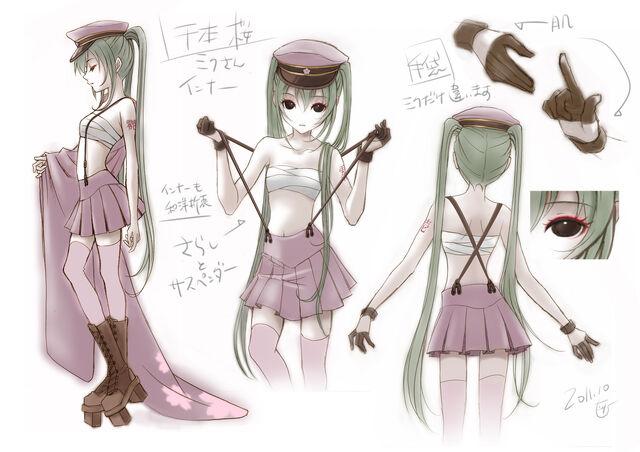 File:SenbonzakuraMiku2.jpg