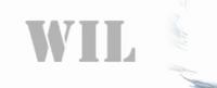 Zola wil logo