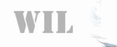 File:Zola wil logo.png