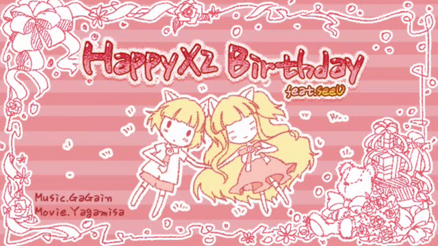 File:HappyX2 Birthday.png