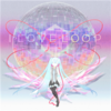 Iloveloop