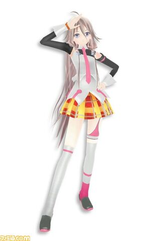 File:IAVT-Costume-School Idol-02.jpg