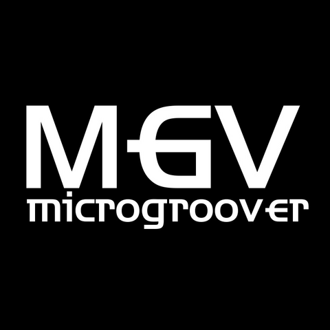 File:Microgroover.png