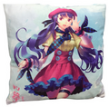 Xin hua pillow.png