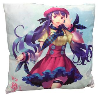 File:Xin hua pillow.png