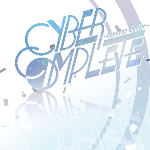 File:CYBER COMPLETE Cover.jpg