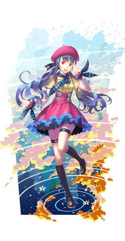 File:250px XinHua mascot.png