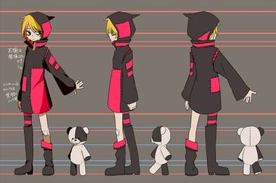 File:Shidu concept art.jpg