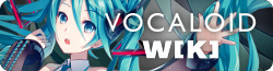 File:Wiki-wordmark-miku3.png