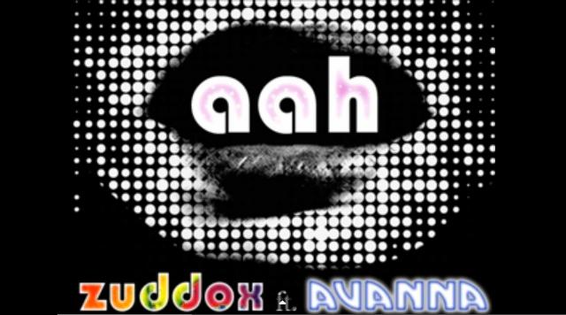 File:AAH ft Avanna.png