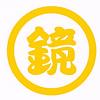 Gekokujou Icon