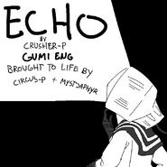Crusher-P - ECHO (2)