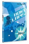 Aoki Lapis (VOCALOID3)